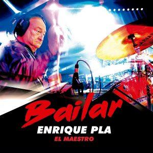 Enrique-Pla-Bailar-en-vivo600