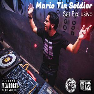 MARIO TIN SOLDIER600